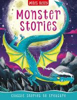Monster Stories