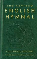 The Revised English Hymnal Full Music...