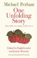 One Unfolding Story: Biblical...