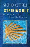 Striking Out: Poems and stories from...