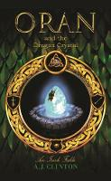 Oran and the Dragon Crystal: An Irish...