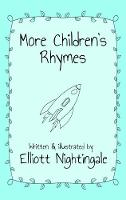 More Children's Rhymes