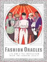 Fashion Oracles: Life and Style...