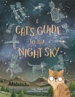 Cat's Guide to the Night Sky
