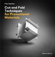 Cut and Fold Techniques for...