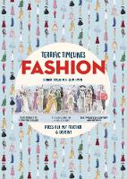 Terrific Timelines: Fashion:Press ...