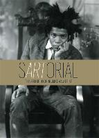 sARTorial: The Art of Looking Like an...