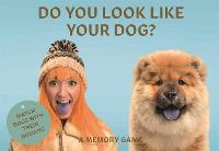 Do You Look Like Your Dog? Match Dogs...