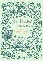 My Fairy Library: Make a Magical ...