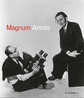 Magnum Artists: When Great...