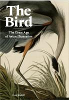 The Bird: The Great Age of Avian...