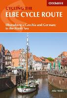 The Elbe Cycle Route: Elberadweg -...
