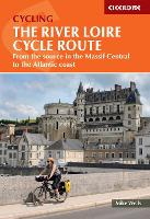The River Loire Cycle Route: From the...