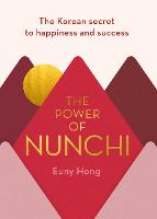 The Power of Nunchi: The Korean ...