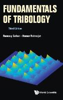 Fundamentals Of Tribology (Third...