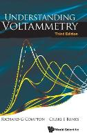 Understanding Voltammetry (Third...