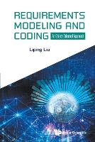 Requirements Modeling And Coding: An...