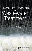 Fixed-film Reactors In Wastewater...