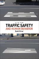 Traffic Safety and Human Behavior:...