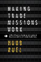 Making Trade Missions Work: A Best...