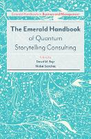 The Emerald Handbook of Quantum...
