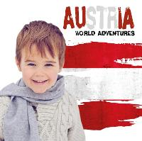Austria: World Adventures