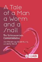 A Tale of a Man, a Worm and a Snail:...
