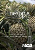 The Pineapple: Botany, Production and...