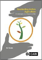 Reorienting Indian Agriculture:...