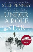 Under a Pole Star: Shortlisted for ...