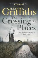 The Crossing Places: The Dr Ruth...