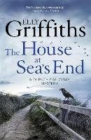 The House at Sea's End: The Dr Ruth...