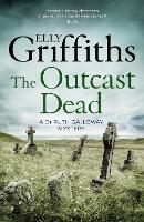 The Outcast Dead: The Dr Ruth ...