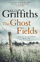 The Ghost Fields: The Dr Ruth ...