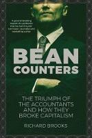 Bean Counters: The Triumph of the...