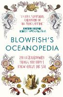 Blowfish's Oceanopedia: 291...