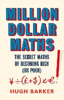 Million Dollar Maths: The Secret ...