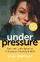Under Pressure: Confronting the...