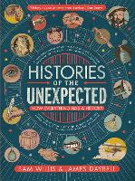 Histories of the Unexpected: How...