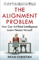 The Alignment Problem: How Can...