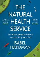 The Natural Health Service: What the...