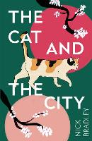 The Cat and The City: A BBC Radio 2...