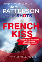 French Kiss: BookShots