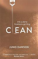 Clean: The most addictive novel ...