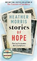 Stories of Hope: From the bestselling...