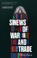 Sinews of War and Trade: Shipping and...