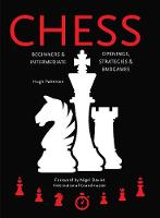 Chess: Beginners & Intermediate;...