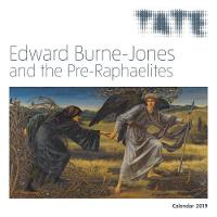 Tate - Edward Burne Jones & the...
