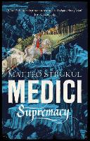 Medici ~ Supremacy