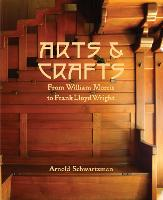 Arts and Crafts: From William Morris...